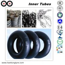 Inner Tube, Motorcycle Tyre Tube, Mountain Bike Tube