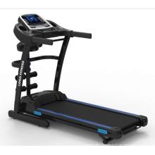 2016 New Fitness Equipment Motorized Treadmill (F30)