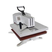 Head-Shaking Type Pattern Branding Machine