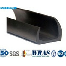 Aluminum Window Rubber Seal
