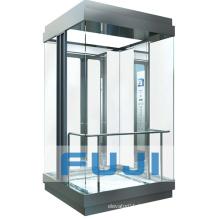 FUJI Sightseeing Elevator for Sale