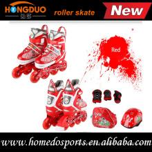 charms roller skates,roller skate pendant