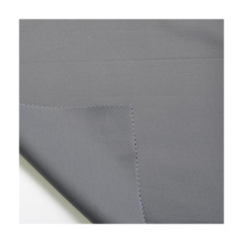 Factory price direct custom design cotton sanding stretch strip casual shirt fabric for sale garment trousers