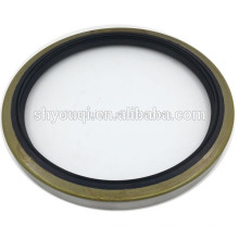 2018 New Price sales Auto Hydraulic Oil Resistance seaing ringsl rubber NBR Oil seal mechanical TB oil seals