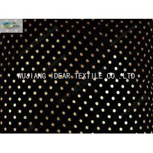 Relieve la deformación ante Micro tejido de textiles para el hogar