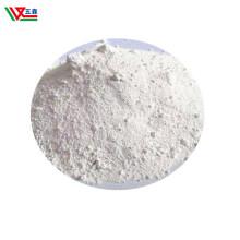 White Titanium Dioxide Rutile Chemical Coating Titanium Dioxide Pigment