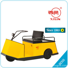 Xilin BD05 small electric cart