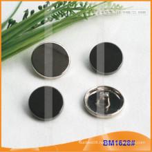 Zinc Alloy Button&Metal Button&Metal Sewing Button BM1628