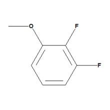 2, 3-Difluoroanisole CAS No. 134364-69-5