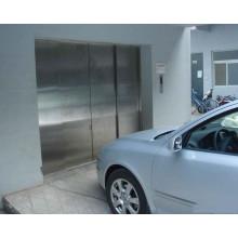 XIWEI Brand China Car Elevator Price / Cost