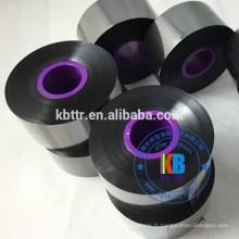 Markem Videojet Domino machine à emballer pour imprimante TTO ruban noir 25mm * 600m 33mm * 600m