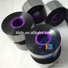 Markem Videojet Domino принтер упаковочная машина TTO черная лента 25мм * 600м 33мм * 600м