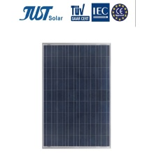 200W Solar Energy Panel mit bester Qualität in China
