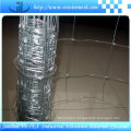 Grassland Wire Mesh Fence Netting