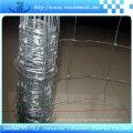 Grassland Wire Mesh Fence Netting