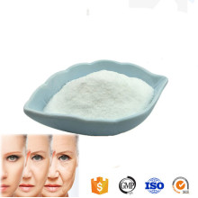 Pharmaceutical API Allantoin oral solution