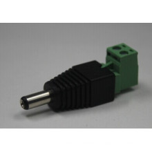Fb-0704 DC Connector