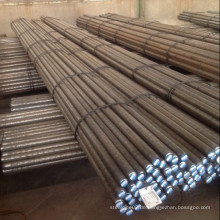 Material S45c AISI1045 Ck45 Stahl Rundstab Eigenschaften