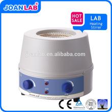 Лаборатории Джоан магнитной мешалкой Отопление мантия поставки