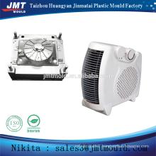Taizhou injection plastic portable fan heater mould