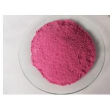 Cloreto de cobalto de alta qualidade 7646-79-9 para a indústria