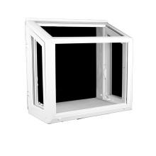 Garden Window Lowes