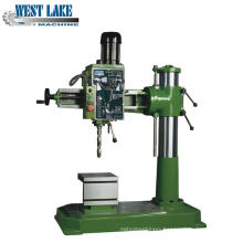 High Precision Radial Drill Machine Tool with Tapping 32mm (Z3032*7)