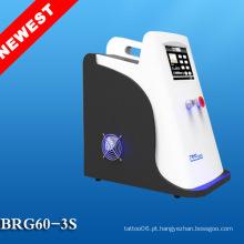 Alta qualidade poderosa Cryoshape Criolipolisys saudável Fat Free Cryoshape Máquina