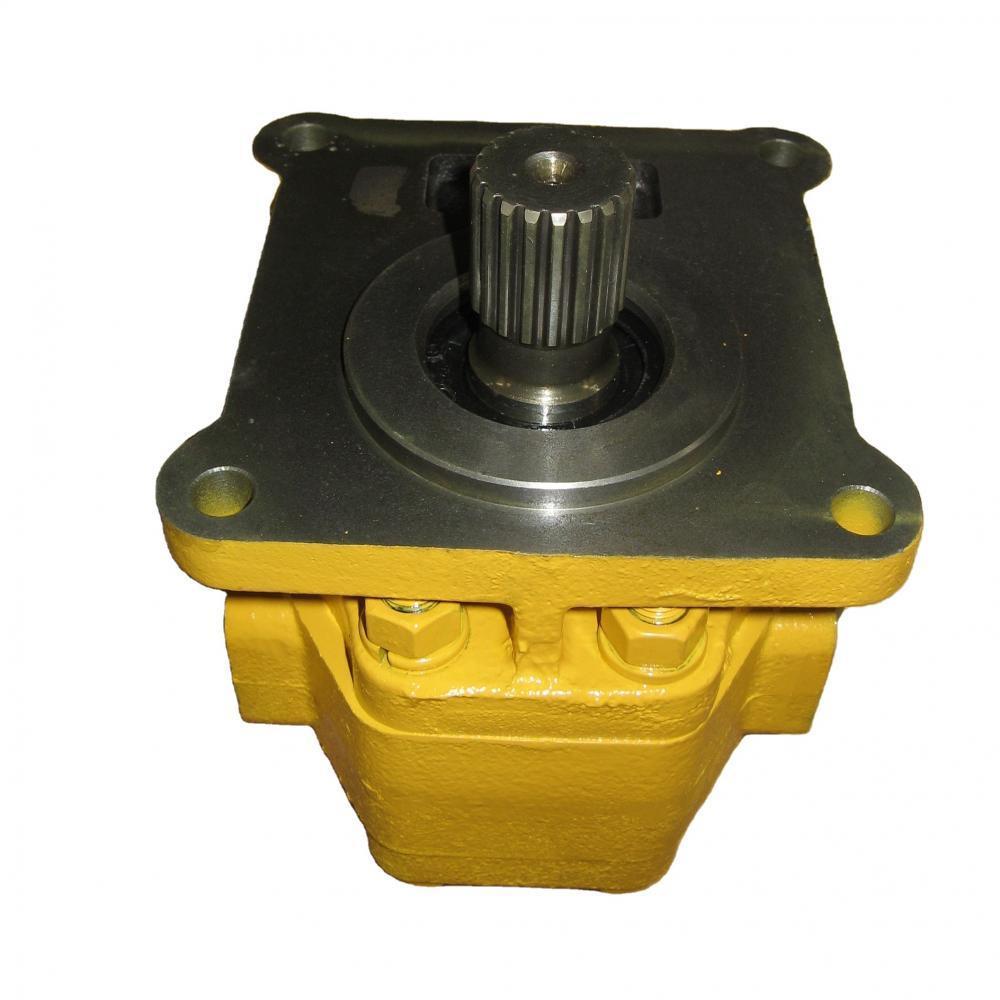 D355 Bulldozer Spare Parts 2 Jpg