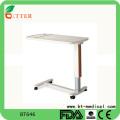 Высота съемного стола Высота стола Регулируемая таблица