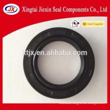 NBR Rubber TC Oil Seals /32*47*8