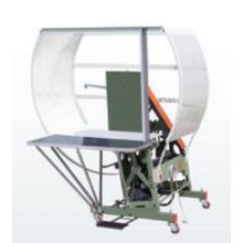 manual strapping machine for carton box