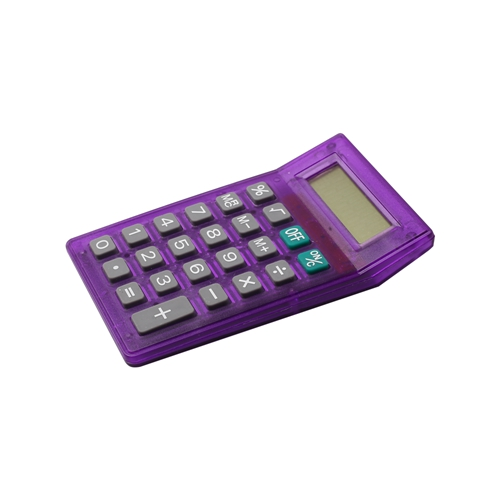 hy-2079 500 PROMOTION CALCULATOR (4)