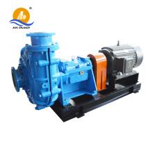 a05 centrifugal mining slurry pump