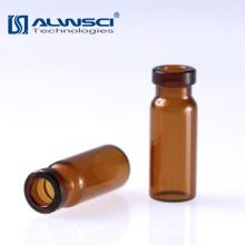 1.8ML Glas sterile Injektion Fläschchen Abfüllmaschine