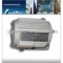 LG Sigma Elevator Door Motor Im050b080A