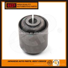 Bras de traction de voiture pour voitures japonaises R20 / WD21 55046-41G00