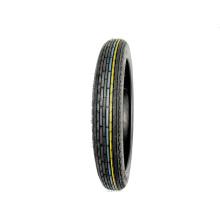 Reifen von 275-17 T/T Pr: 4-6