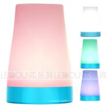 Открытый Living Color Светодиодный ночной свет (LNT012A)