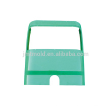 Energy-Saving Customized Injection Mould Plates Top Selling Smc Mold