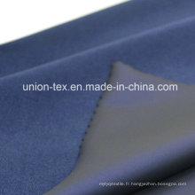 Cuir PU pour vestes et jupes (ART # UWY9009)