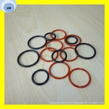 High Pressure Hydraulic Silicone O Ring