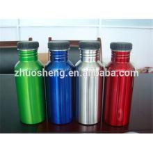 small order drink bottle