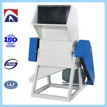 triturador de plástico, os preços de máquina de plástico do triturador, triturador para venda