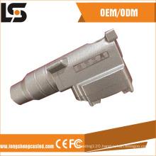 Aluminum Die Cast, Customized Precision Aluminum Mould Die Casting