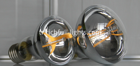 LED Filament Light R Series