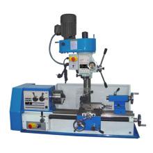 Bvb250 Combination Machine/ Lathe Milling Drilling Machine / Combo Lathe / Combination Machine