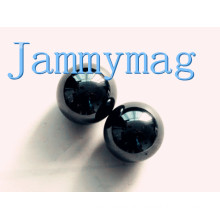 play neodymium magnet ball