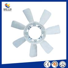 Sistema de enfriamiento de alta calidad Auto motor Metal techo ventilador