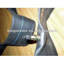 Tubo interno 2.50-18motorcycle (butil)